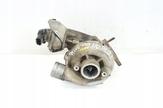 Volvo C30 2.0 D 06-12 TURBOSPRĘŻARKA turbo