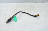 CLK W209 2.4 V6 SONDA LAMBDA 0258006183 Oryginał