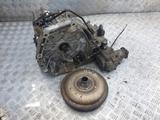 Honda CRV CR-V 2.0 16V SKRZYNIA BIEGÓW 4X4 MDMA