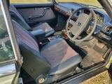 Mercedes 123 W123 C123 COUPE KOMPLET FOTELE BOCZKI