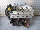 SILNIK Renault Scenic II 2.0 16V 03-09r F4R714 F4K
