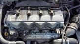 SILNIK Nissan Primera P12 2.2 DCI 142tyś km YD22
