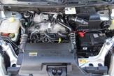 SILNIK Ford Transit Connect 1.8 TDCI 75KM R2PA