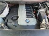 SILNIK KOMPLETNY BMW X5 E53 3.0 D 184KM 306D1