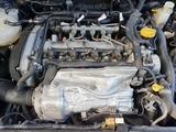 SILNIK Alfa Romeo Giulietta 2.0 16V JTDM 940A4000