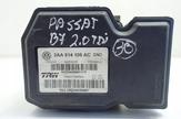 VW Passat B7 2.0 TDI POMPA ABS 3AA614109AC oryg