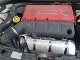 SILNIK Fiat 500 Abarth 1.4 T TURBO 167KM 312A1000