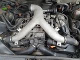 SILNIK Audi A4 B5 S4 2.7 BI TURBO 265KM 147tyś AZB