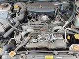 SILNIK Subaru Impreza II GD 2.0 16V 125KM EJ201