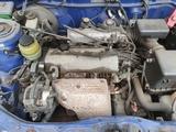 SILNIK Toyota RAV4 I 2.0 16V 94-00r 114tyś 3S-FE