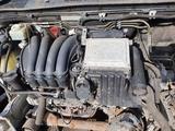 SILNIK Mercedes W169 A150 1.5 95KM 266920 266.920