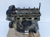 SILNIK Ford Focus II MK2 1.6 16V 100KM 04-11r HWDA