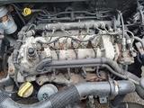 Opel Corsa D 1.3 CDTI 75KM Z13DTJ WTRYSKIWACZE