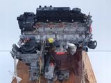 SILNIK Peugeot 5008 2.0 BLUE HDI 150KM AHX AH01