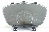 Hyundai I10 II 1.0 ZEGARY LICZNIK jak nowe ! G3LA