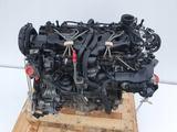 SILNIK Volvo S80 II 2.4 D5 06-16r 61tyś D5244T8