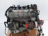 SILNIK Honda CRV CR-V III 2.2 I-DTEC 17tyś N22B3