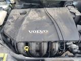 SILNIK Volvo S40 II V50 2.0 16V 04-12r B4204S3