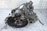 Mercedes W169 2.0 CDI SKRZYNIA BIEGÓW manualna