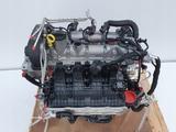 SILNIK VW Golf VII MK7 1.4 TSI 125KM 2tyś CPV CPVB