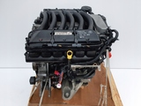 SILNIK Porsche Cayenne S 3.2 V6 35 tyś BFD M02.2Y
