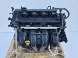SILNIK Volvo S40 II V50 2.0 16V 32tyś km B4204S4
