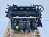 SILNIK Volvo V70 III 2.0 16V 32tyś km B4204S4