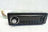 RADIO SAMOCHODOWE ANDERSSON CRA 1.0 4x40W aux USB