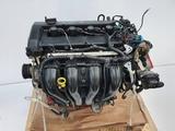 SILNIK Volvo C30 1.8 16V 125KM 33tyś km B4184S8