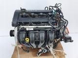 SILNIK Volvo C30 1.8 16V 125KM 30tyś km B4184S8