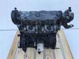 SILNIK Renault Megane I 1.9 DCI pali ! F9Q732 F8T