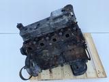 SILNIK Opel Monterey A 3.1 TD 114KM 91-98r 4JG2