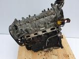 SILNIK Opel Zafira C 2.0 CDTI 160KM pali ! A20DTH