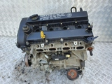 SILNIK Mazda 6 II GH 2.0 16V 07-12 zmienne fazy LF