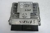 Skoda Fabia II 1.2 KOMPUTER SILNIKA 03F906070HP