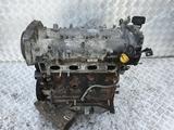 SILNIK Opel Astra IV J 2.0 CDTI 160KM pali A20DTH