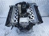 SILNIK Porsche Cayenne S 4.2 TDI DIESEL 385KM CUD