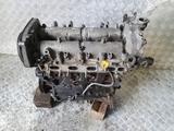 SILNIK Opel Zafira C 2.0 CDTI 130KM pali ! A20DT