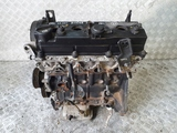 SILNIK Opel Meriva B 1.7 CDTI DENSO pali ! A17DTR