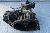 Mercedes Vito W638 2.2 CDI SKRZYNIA BIEGÓW manual