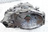 Saab 9-3 2.0 T turbo SKRZYNIA BIEGÓW FM55507