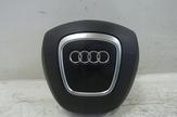 Audi A6 C6 PODUSZKA POWIETRZNA kierowcy AIRBAG