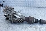 Ford Maverick 3.0 V6 REDUKTOR SKRZYNI BIEGÓW