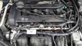 SILNIK Ford C Max C-Max 1.8 16V 03-10r CSDA CSDB