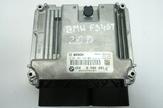 BMW GT F34 318D 2.0 D STEROWNIK SILNIKA komputer