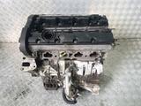 SILNIK Peugeot 206 CC 2.0 16V 98-12r gwara PSA RFK