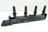 Citroen C8 2.0 16V CEWKA ZAPŁONOWA oryginał