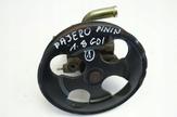 Mitsubishi Pajero Pinin 1.8 GDI POMPA WSPOMAGANIA