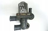 Bmw E46 2.5 i 97-05 ELEKTROZWÓR ZAWÓR 1147412