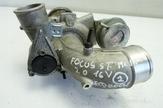 Focus III MK3 ST 2.0 T 16V TURBOSPRĘŻARKA turbo